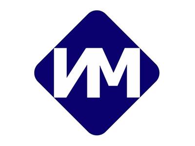 Компания Инфомастер